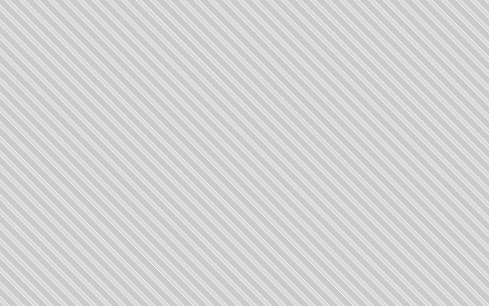 gallery/grey-striped-background-20721_4602